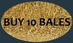 buy10bale