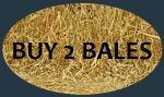 buy2bale