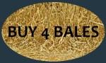 buy4bale
