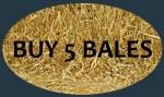 buy5bale