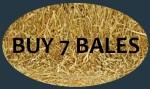 buy7bale