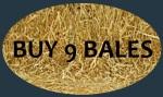 buy9bale